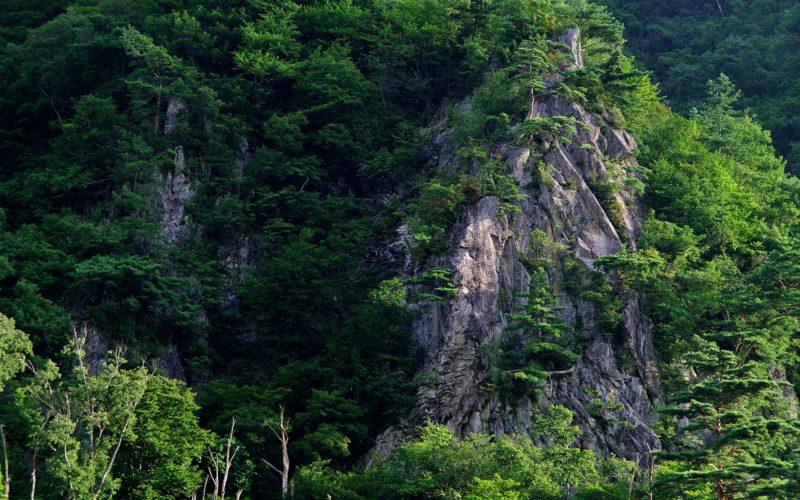 IMGP7709 800x500 - 新潟県湯沢町の絶景写真〜滝ノ又地区〜