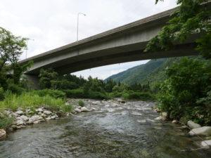 P1000225 300x225 - 「毛渡沢橋梁」