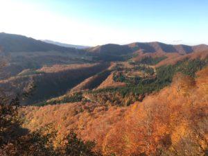 img 5074 300x225 - 湯沢町の超ローカルな紅葉名所を紹介