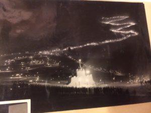 湯沢町の歴史