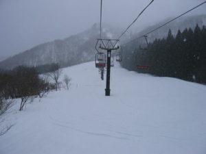 9b799f475799881ab032850e00e64a8f 300x225 - 元祖!駅前ゲレンデは土樽スキー場?