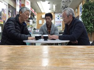img 5380 300x225 - 新潟県湯沢町の絶景写真〜滝ノ又地区〜
