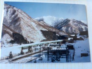 img 5811 300x225 - 元祖!駅前ゲレンデは土樽スキー場?