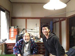 img 5878 300x225 - 湯沢町の冒険家「伊藤周左エ門」