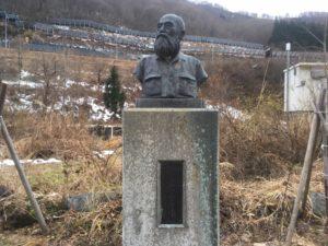 img 5886 1 300x225 - 湯沢町の天然水