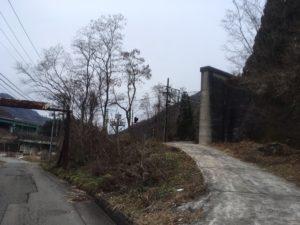 img 5890 300x225 - 湯沢町の天然水