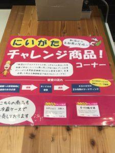 img 5936 225x300 - 新潟県の美味しいご飯を食べたいなら「表参道・新潟館ネスパス」