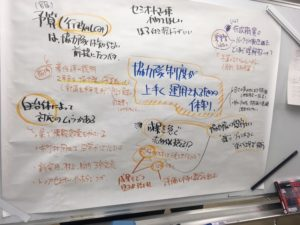 img 5967 300x225 - 新潟県で地域おこし協力隊のセミナーに参加