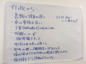 img 5968 300x225 - 新潟県で地域おこし協力隊のセミナーに参加