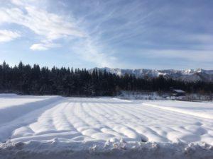 img 5999 300x225 - スキー場に行きたくなる動画3選
