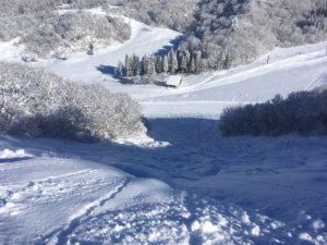 img 6024 300x225 - 湯沢中里スキー場のコース