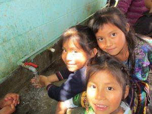 5d936dbccb90bf9c9cd5f9549efdba59 300x225 - グアテマラで働く青年海外協力隊が湯沢町に!