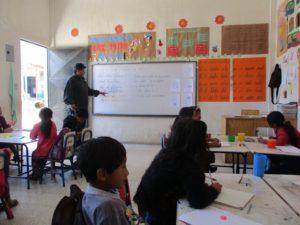 8abffa3652169118b053ecc8014eb2cc 300x225 - グアテマラで働く青年海外協力隊が湯沢町に!