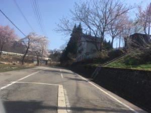 img 7321 300x225 - 超高級夜行列車「四季島」を撮影in越後湯沢