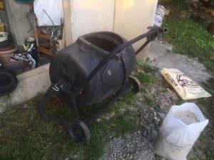 img 7357 300x225 - コンポストで堆肥作りに挑戦