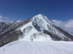 IMG 6746 300x225 - kuri-chan snowboarding lesson