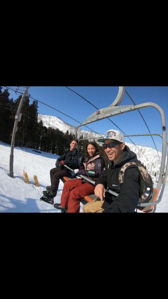 img 2514 577x1024 - The long awaited video Snowboard & Ski