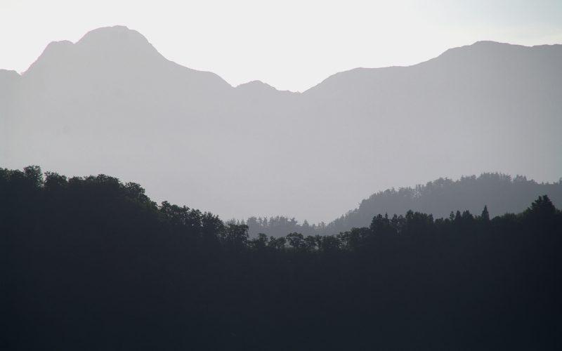 IMGP8301 800x500 - 新潟県湯沢町の絶景写真〜滝ノ又地区〜