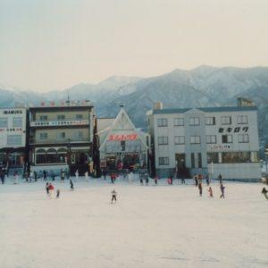 img 2700 1 300x300 - 湯沢町の歴史