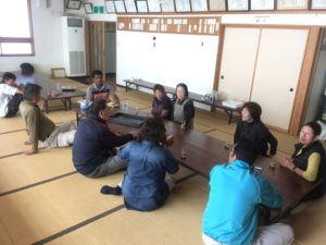 img 5060 300x225 - 湯沢町の観光客数