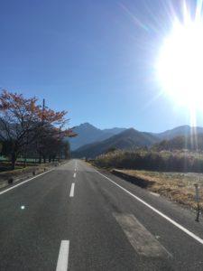 img 5170 225x300 - 湯沢町の絶景