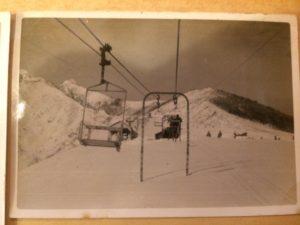 img 5595 300x225 - 米軍の岩原スキー場