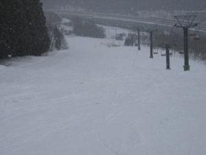 44f53cf655649dcb3fa71bdef854ba09 300x225 - 土樽スキー場のコース