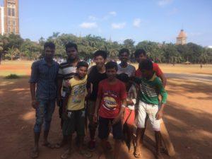 img 2481 300x225 - インドのクリケット