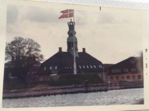 img 5859 300x225 - デンマーク