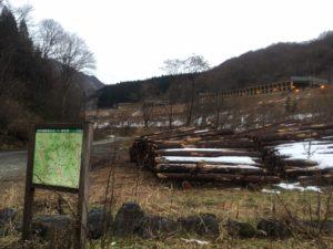 img 5887 300x225 - 谷川岳の天然水は湯沢町?