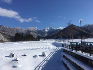 img 6004 300x225 - 湯沢町の大源太山