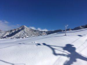 img 6023 300x225 - 湯沢町のスキー場