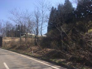 img 7329 300x225 - 上越線の臨時列車「四季島」
