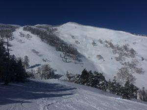 img 6625 300x225 - kuri-chan snowboarding(kagura)